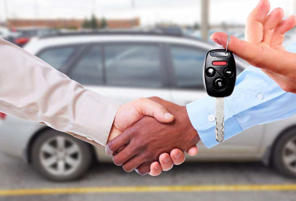Car Loan 30000