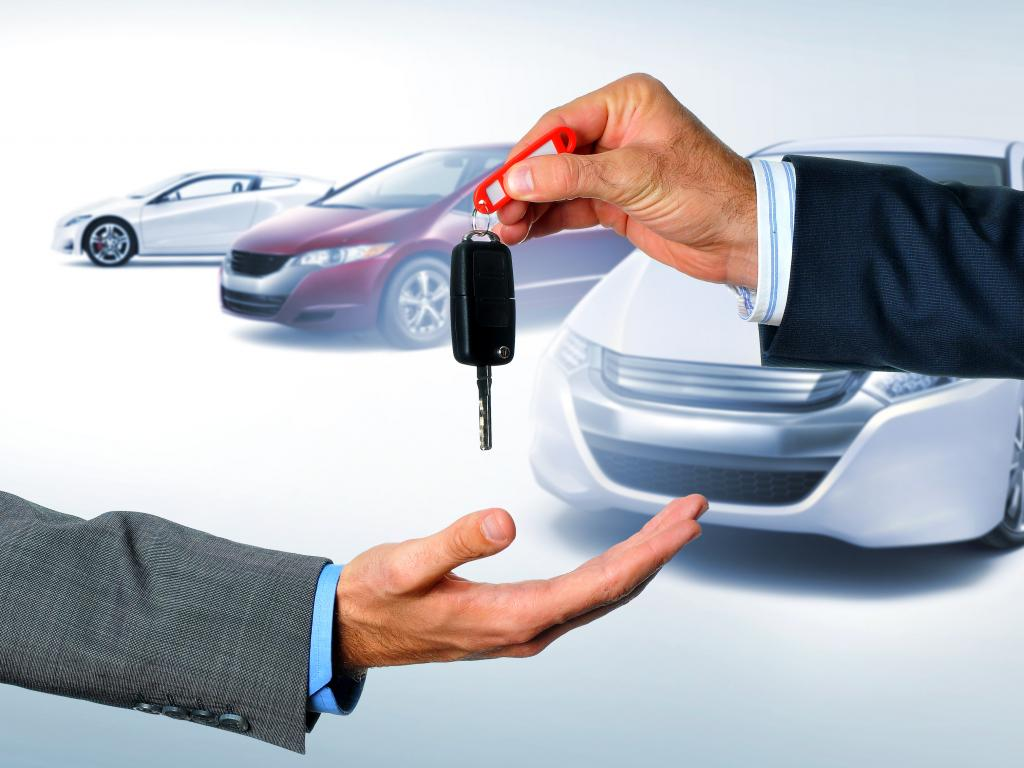 Here's Why Car Rental Businesses Need a Rental Software
