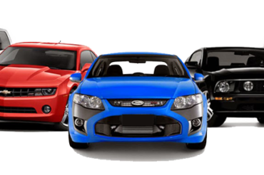 Purchasing Used Cars