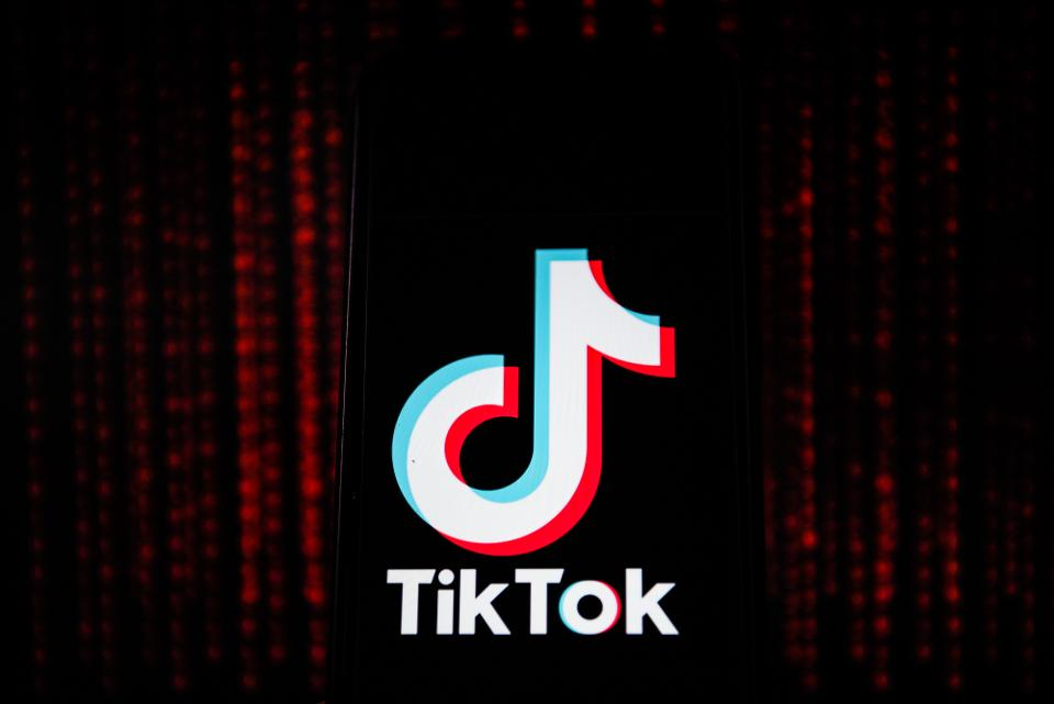 Downloading of tiktok videos? All that you need to know