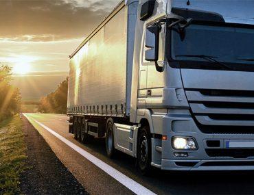 fast logistics corporation